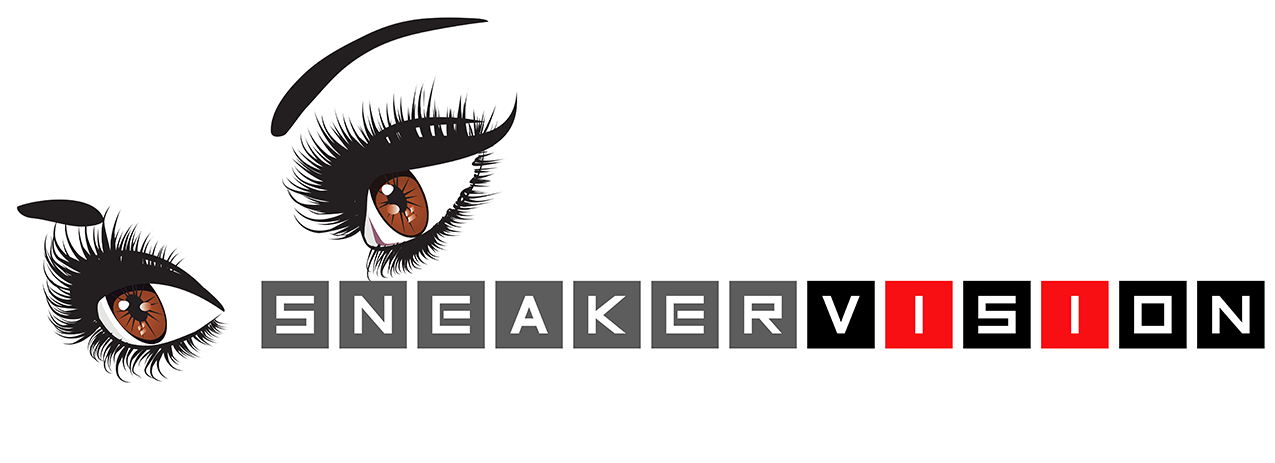 SNEAKERVISION.COM