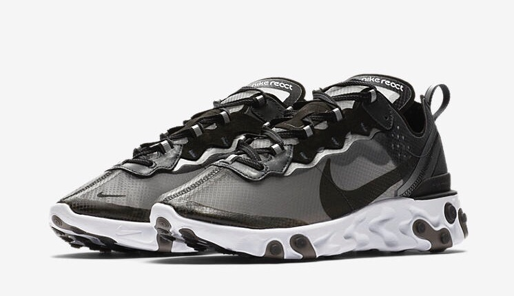 f719a70d92c6a Nike React Element 87 - SNEAKERVISION.COM